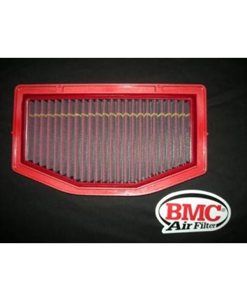 BMC Gaisa Filtrs FM553/04 RACE Yamaha