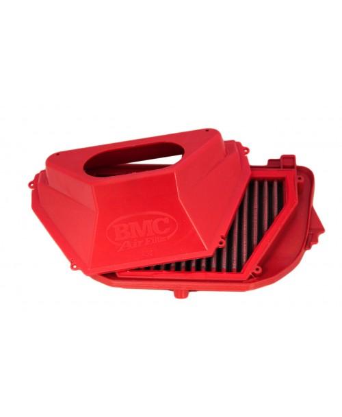 BMC Gaisa Filtrs FM595/04 Yamaha