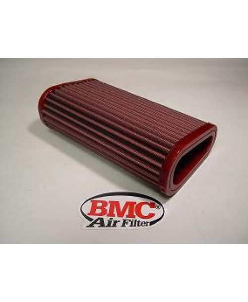 BMC Gaisa Filtrs FM490/08 Honda