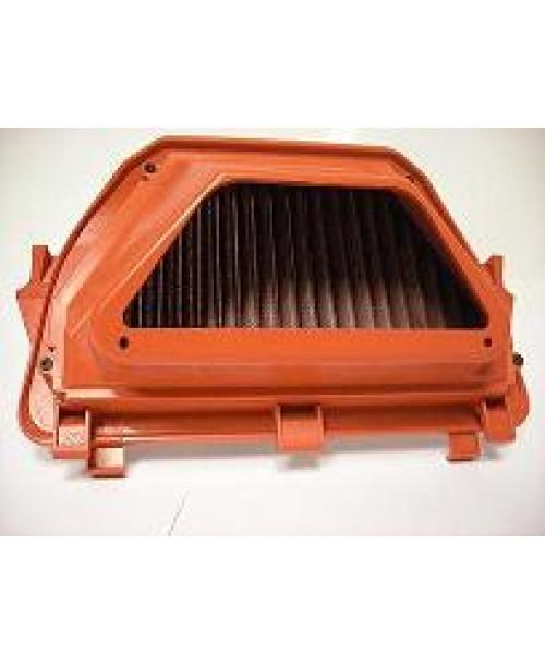 BMC Gaisa Filtrs FM515/04 Yamaha