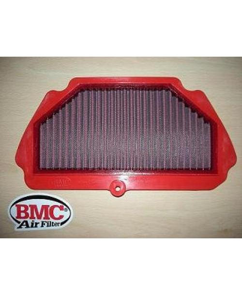 BMC Gaisa Filtrs FM554/04 Kawasaki