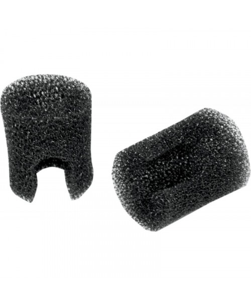 Twin Air Foot Peg Foam