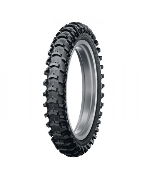 Riepa Dunlop Geomax MX12 90/100-14 49M
