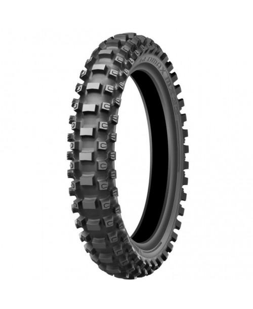 Riepa Dunlop Geomax MX33 110/100-18 64M
