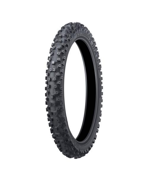 Riepa Dunlop Geomax MX53 80/100-21 51M