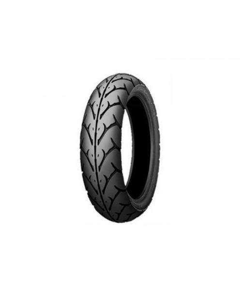 Riepa Dunlop 140/70-12 60P GT301