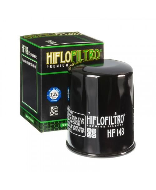 HifloFiltro Eļļas filtrs Honda / Mercury / Mariner / Yamaha / TGB