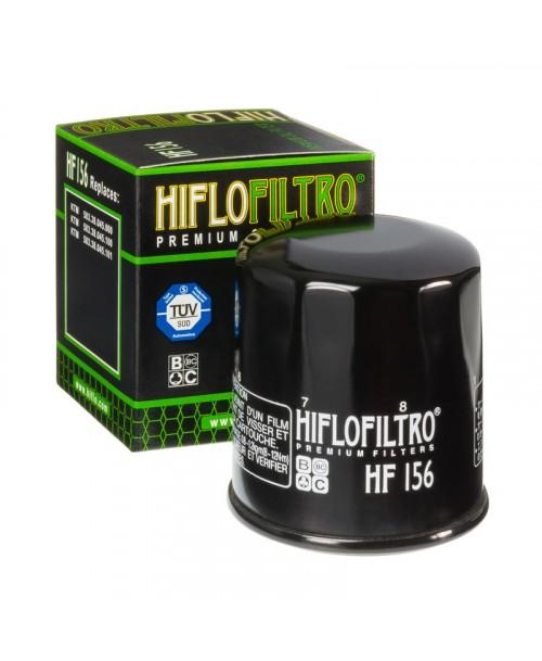 Hiflofiltro Eļļas filtrs KTM
