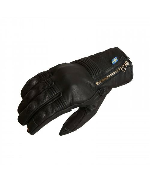 Halvarssons Gloves HOFORS