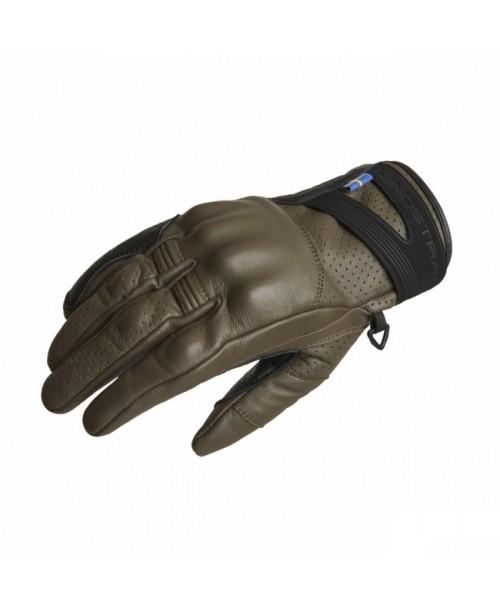 Lindstrands Gloves HOLARNA