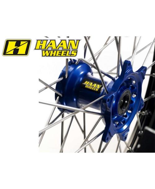 Haan Wheels rumba MX EX SM prieksas ritenim