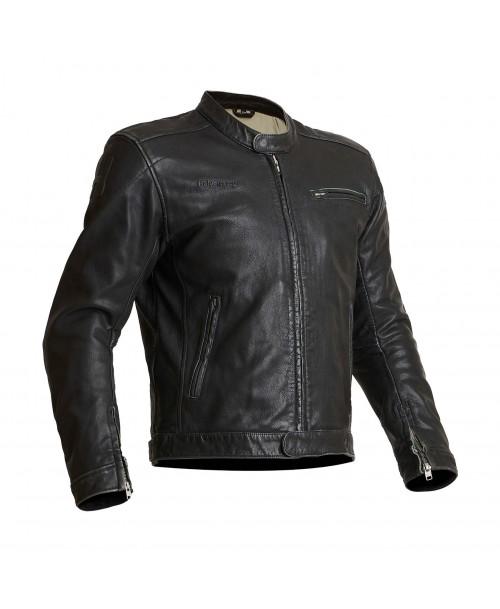 Halvarssons Men's Jacket IDRE
