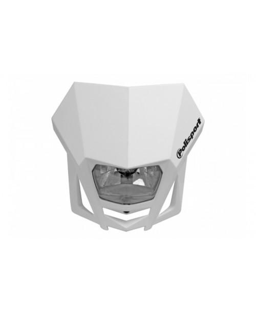 Polisport Headlights LMX