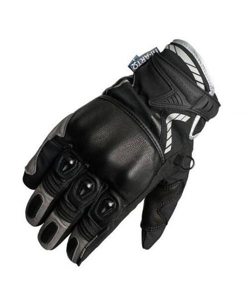 Lindstrands Gloves KNOCK