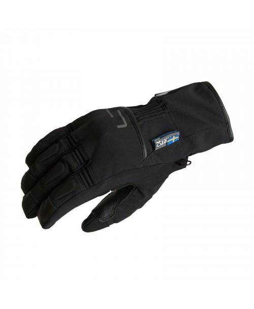 Lindstrands Gloves LILLMON