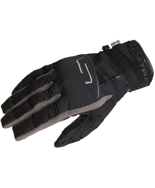 Lindstrands Gloves NYHUSEN