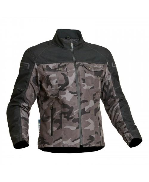 Lindstrands Men's Jacket LUGNET