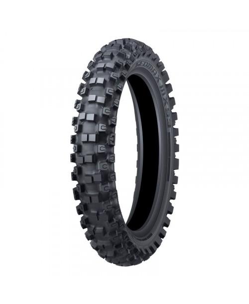 Riepa Dunlop Geomax MX53 90/100-14 49M