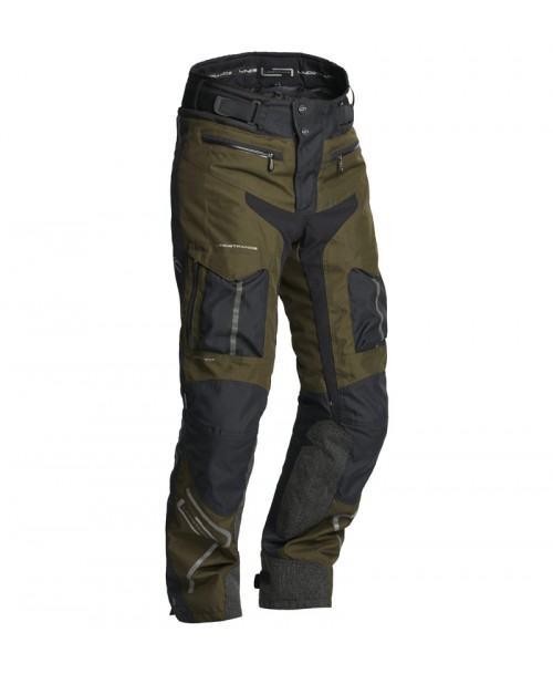 Lindstrands Men's Pants OMAN