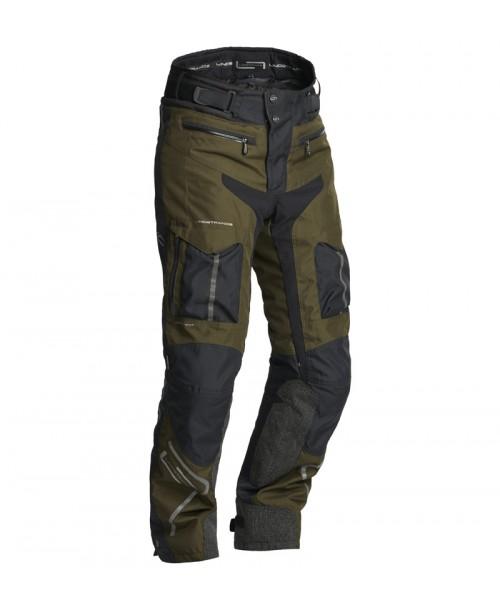 Lindstrands Men's Pants OMAN