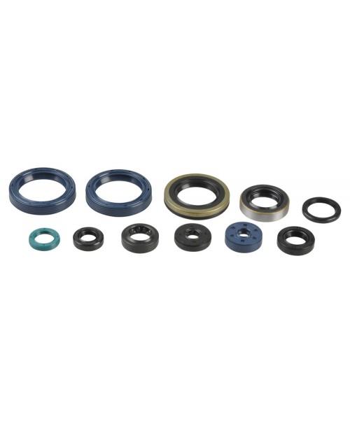 Athena Engine Oil Seals Kit RM-Z 250 '04-'06 / KX250F '04-'17
