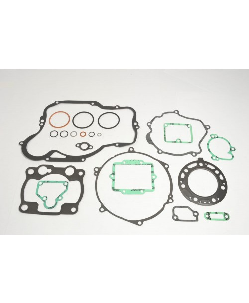 Athena Complete Gaskets Kit Kawasaki KX250 '01-'04