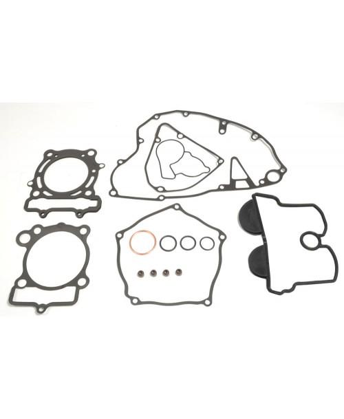 Athena Complete Gaskets Kit KX 250F '04-'08 / RM-Z 250 '04-'06