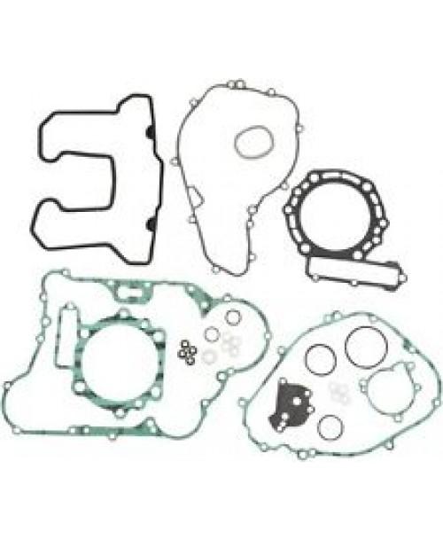 Athena Complete Gaskets Kit Kawasaki KL650 B1-B3 / A1-A10 '87-'03