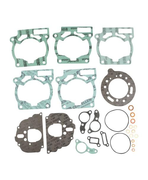 Athena Top End Gaskets Kit KTM EGS / EXC / SX 125 '98-'01