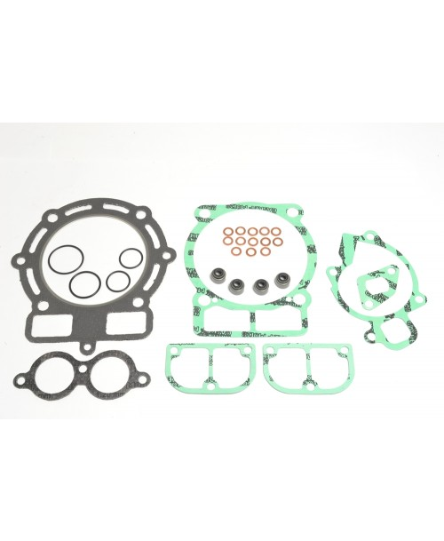 Athena Top End Gaskets Kit KTM SXS 450 / EXC 520/525 / SX 520/525