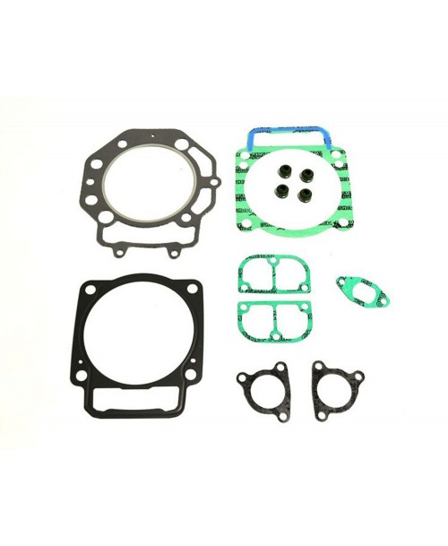 Athena Top End Gaskets Kit KTM SXC 625 / LC4-E 640 / LC4 640 '03-'07