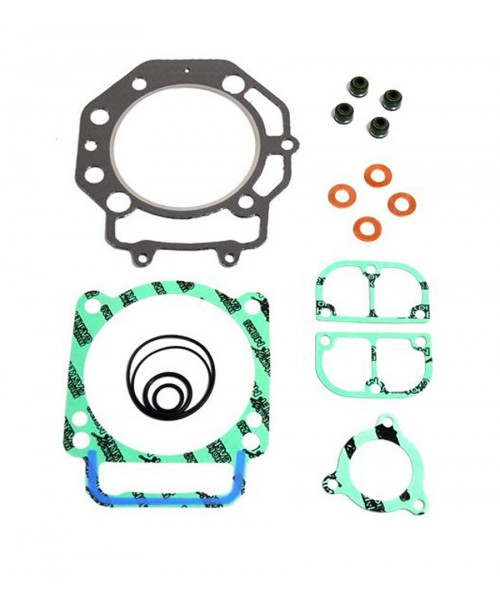 Athena Top End Gaskets Kit KTM LC4 620 / LC4-E 620/640 '99-'02