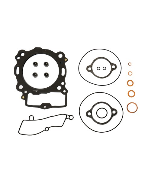 Athena Top End Gaskets Kit KTM SX-F / SX / XC-F 450 / RFR