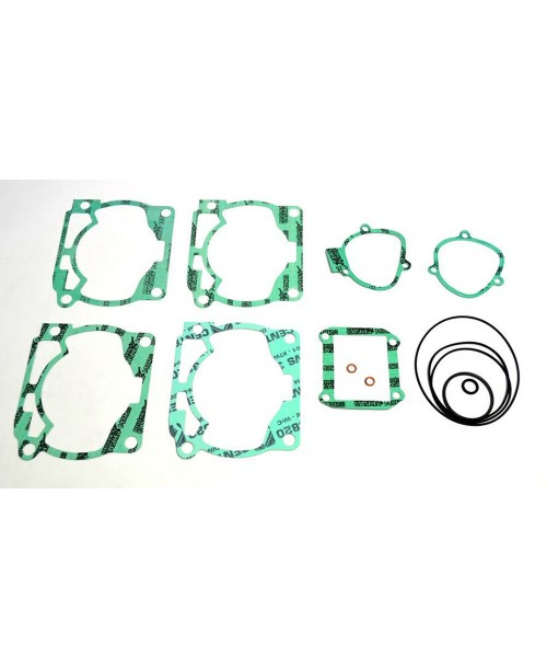Athena Top End Gaskets Kit KTM EXC/XC FREERIDE 250 / Husqvarna TE 250/300
