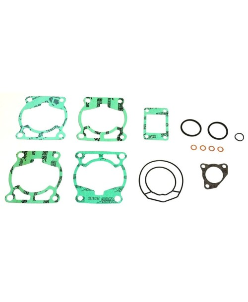 Athena Top End Gaskets Kit KTM SX65 '09-'17 / XC65 '09-'10