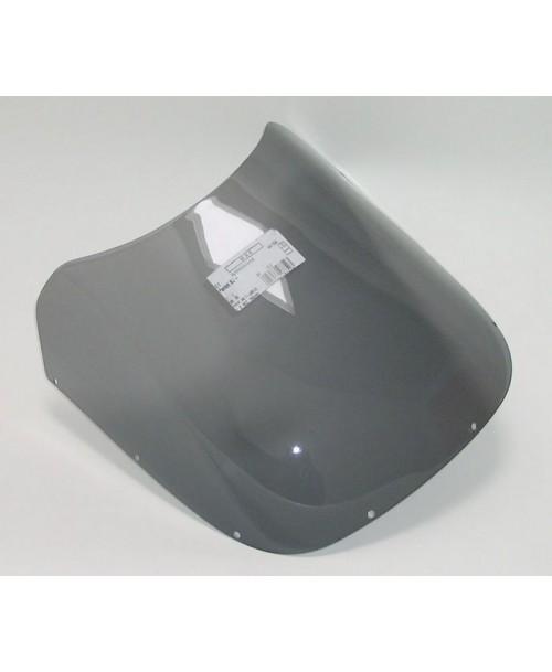 """MRA Stikls DUCATI PANTAH 900 'all years Black """"O"""""""