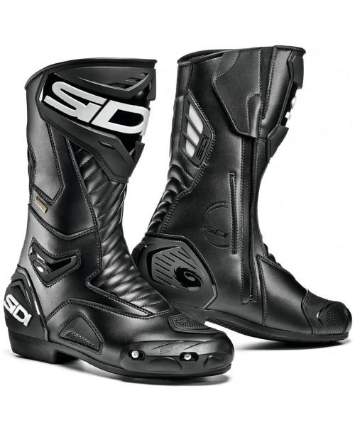 Sidi Unisex Boots PERFORMER GORE-TEX