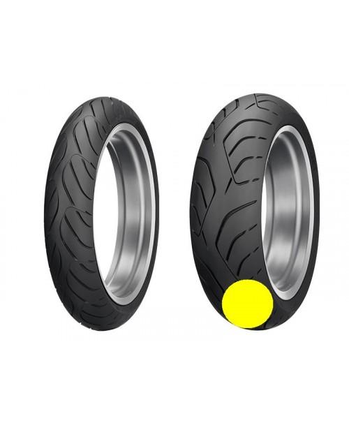 Riepa Dunlop Sportmax Roadsmart 3  180/55 ZR17 73W TL