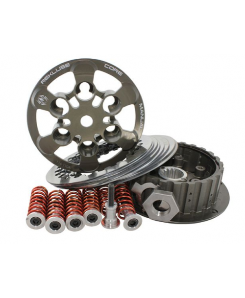 Rekluse Core Manual Clutch Husqvarna / KTM 250/350