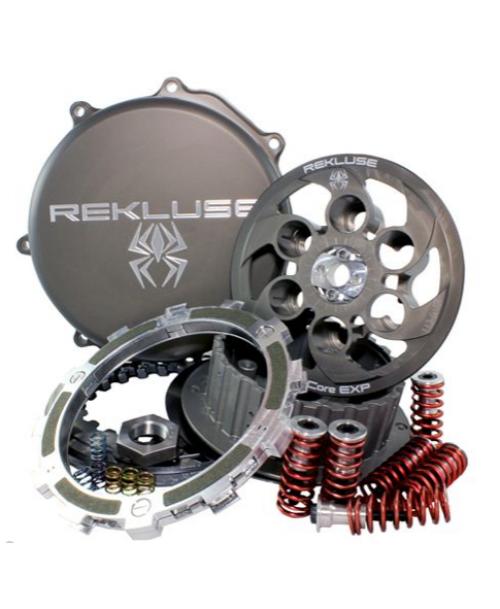 Rekluse Core EXP Sajūgs Beta 250/300RR