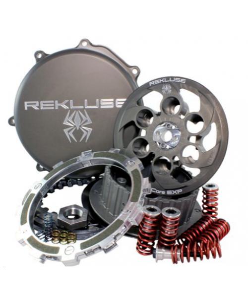 Rekluse Core EXP 3.0 Sajūgs Suzuki RM-Z 250