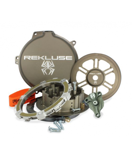 Rekluse Core EXP 3.0 Clutch Suzuki RM 450