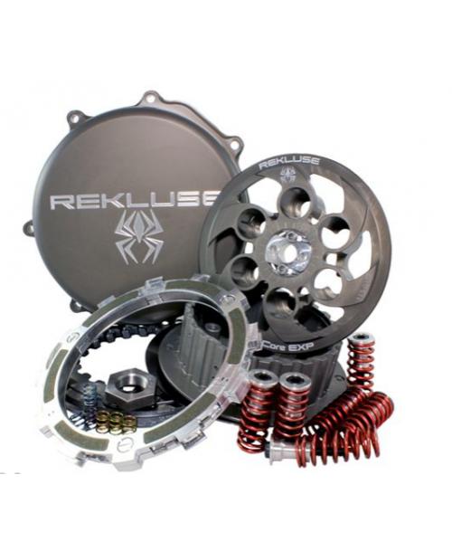 Rekluse Core EXP 3.0 Sajūgs Husqvarna/KTM 250/350