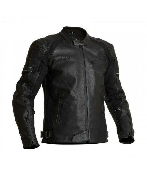 Halvarssons Men's Jacket SELJA