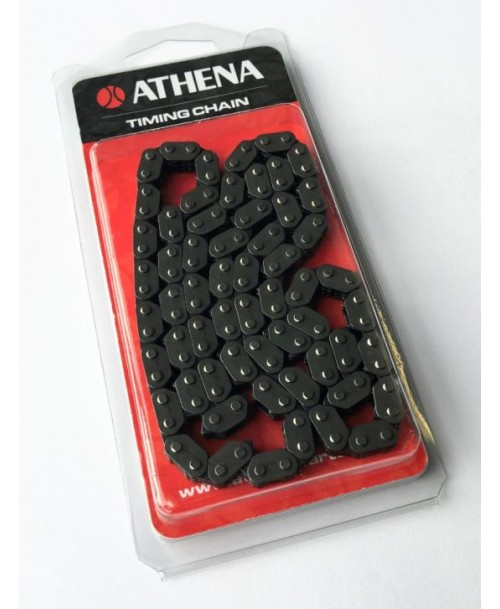 Athena Timing Chain: Kawasaki KLX450R '08-'15 / KX450F '06-'08