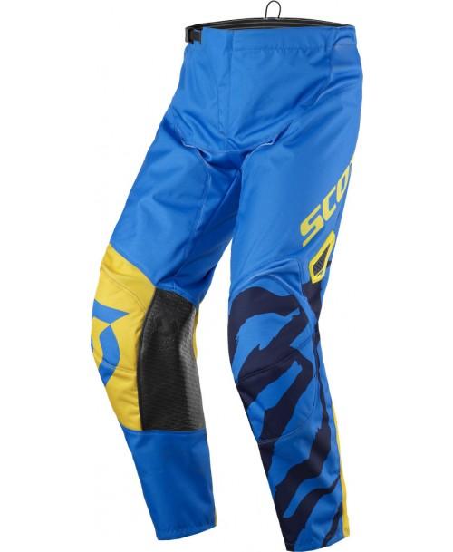 Scott Pant 350 RACE '17