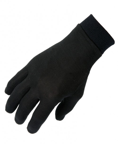 Halvarssons Cimdi Silk Glove