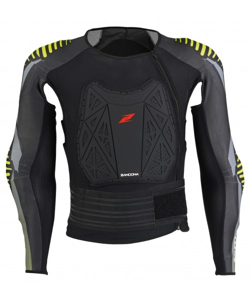 Zandona Soft Active Jacket PRO KID x8