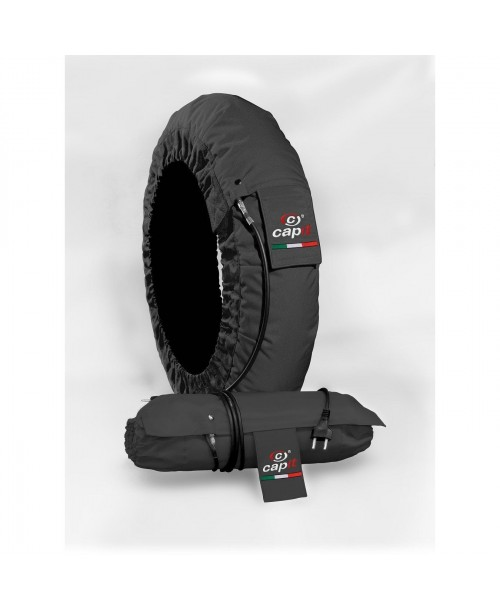 CAPIT Suprema Spina TNT 85`C tyrewarmers