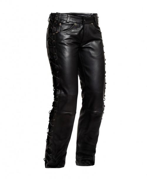 Jofama Sieviešu Bikses String Jeans
